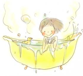 piyoko20161011-3.jpg