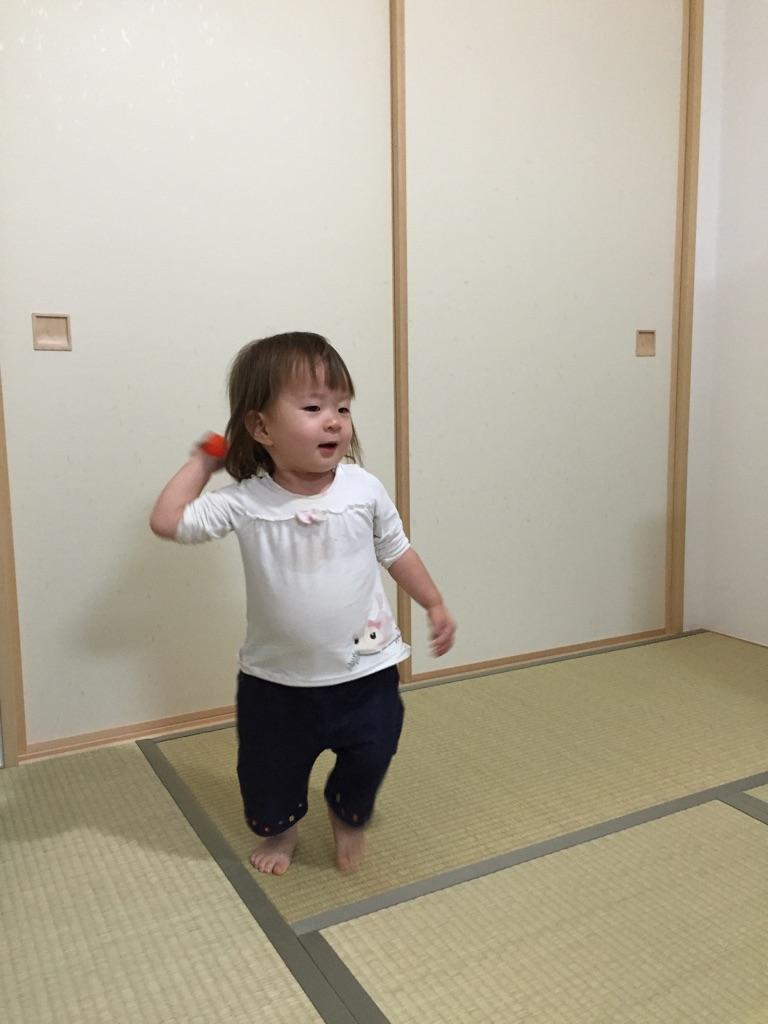 piyoko20161014-2.jpg