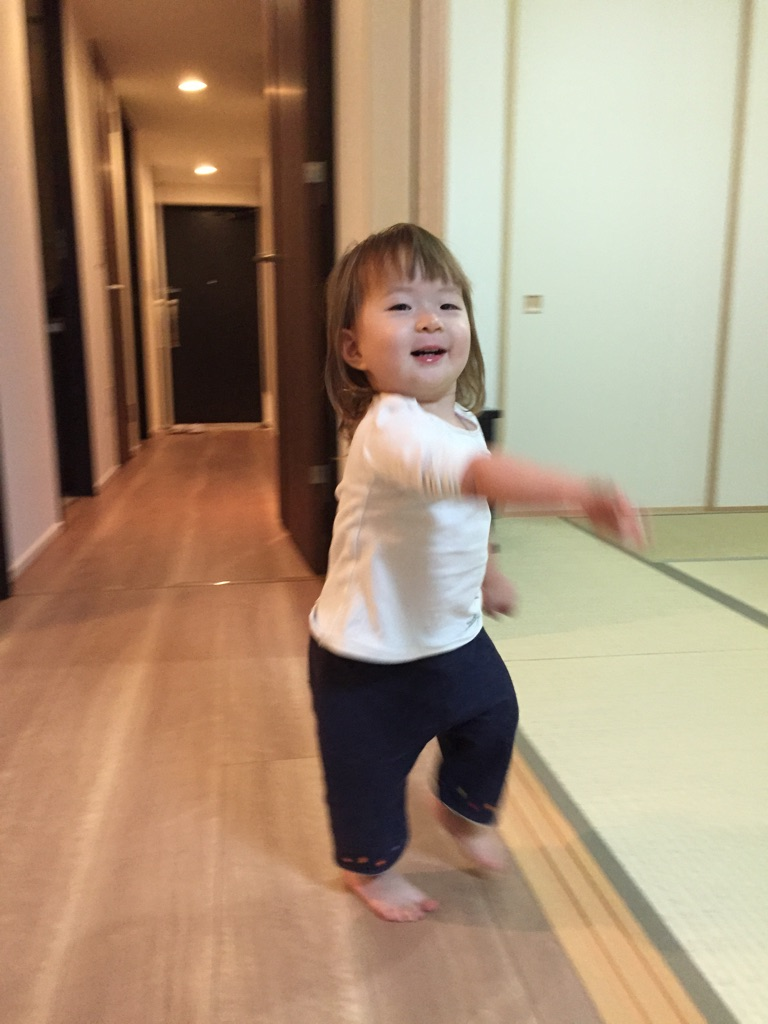 piyoko20161014-5.jpg