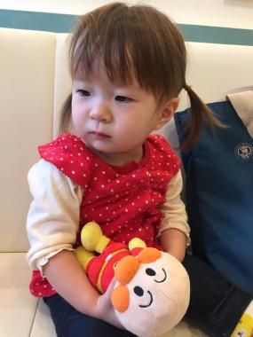 piyoko20161018-2.jpg