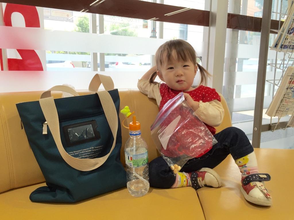 piyoko20161018-3.jpg