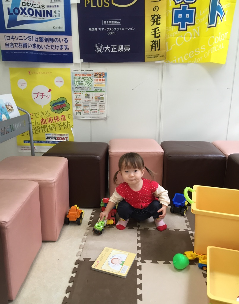 piyoko20161018-5.jpg