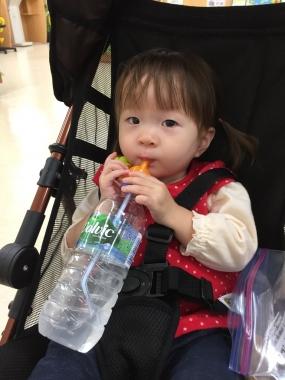 piyoko20161018-6.jpg