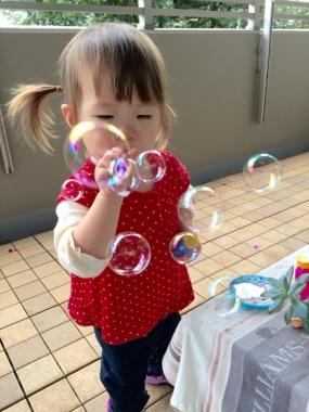 piyoko20161101-7.jpg