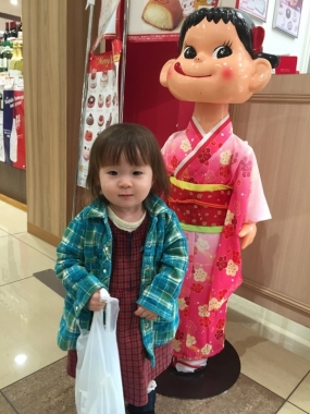 piyoko20161113-2.jpg
