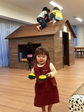 piyoko20161113-5.jpg