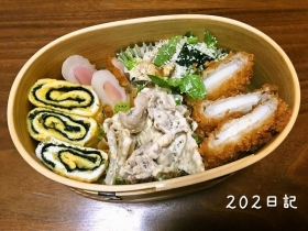 uchigohan20160807-2.jpg