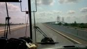 つばさ橋01