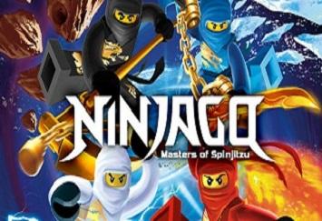 ninjago-games.jpg