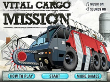 vital-cargo-mission.jpg