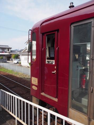 わたらせ渓谷鐵道 わ89-310形