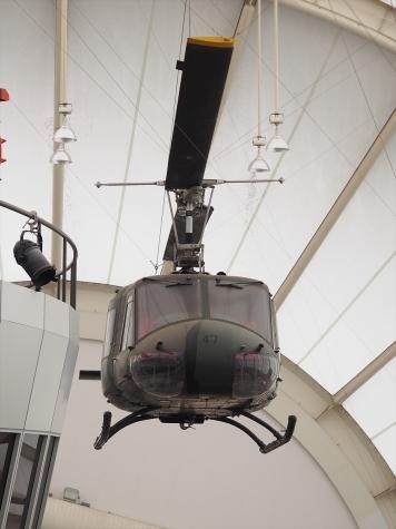 ベル UH-1B
