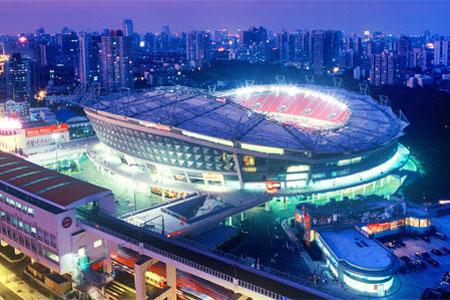 Hongkou-Football-Stadium.jpg
