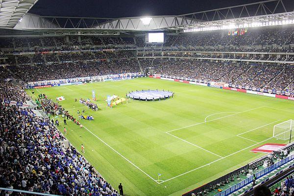Municipal_Suita_Stadium.jpg