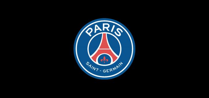 PARIS-SAINT-GERMAIN-LOGO-VE.png