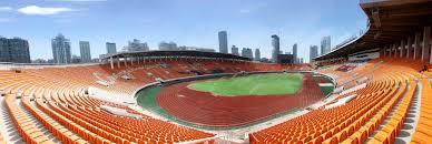 Seats-for-Sport-Center-Stadium.jpg