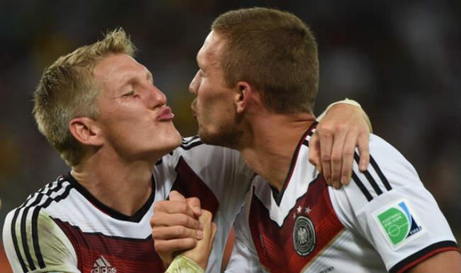 bastian-schweinsteiger-and-lukas-podolski.jpg