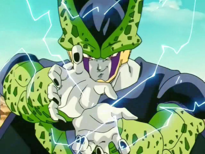 cellfullpower.png