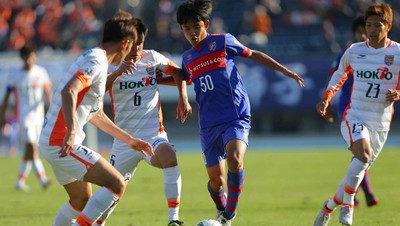 takefusa_kubo_is_now_the_youngest_player_to_make.jpg