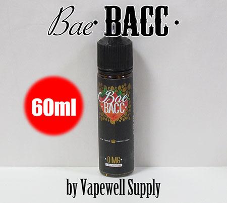 baebacc450.jpg