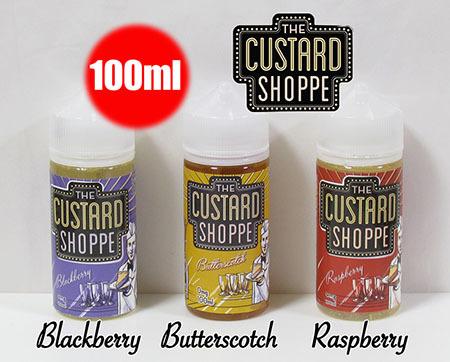 custardshoppe450.jpg