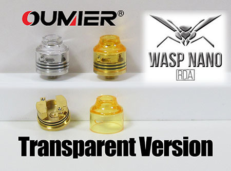 waspnano_transparrent450-1.jpg