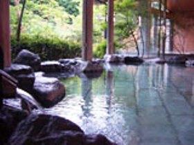 hot-spring-p25 - コピー