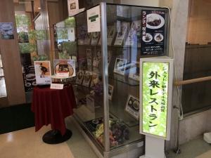奈良病院2018-3