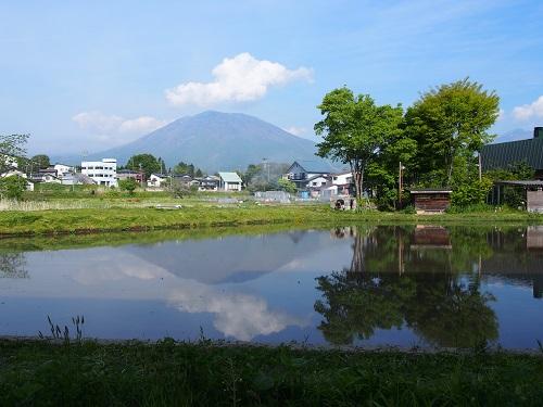 a6mizukagami16516.jpg