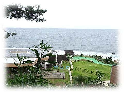 161019hatsushima6.png