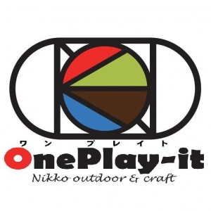 One Play-it(ワンプレイト)