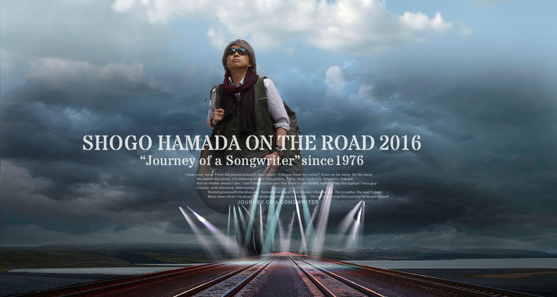 new_tour_maniv_1500_800_02_201610181615022f8.jpg