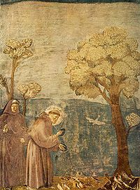 200px-Giotto_-_Legend_of_St_Francis_-_-15-_-_Sermon_to_the_Birds.jpg