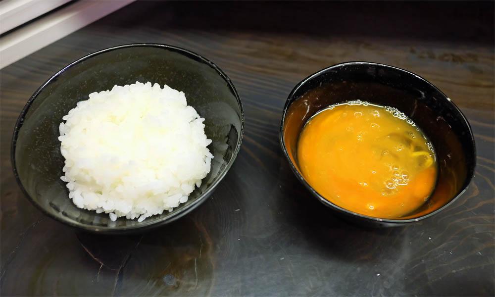 麺劇場 玄瑛