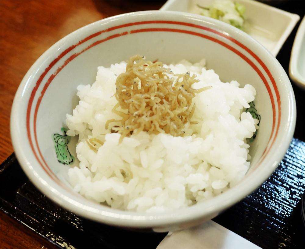 銀座 菊川