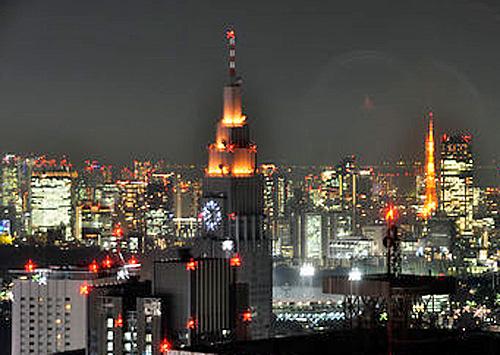 ニューヨークグリル