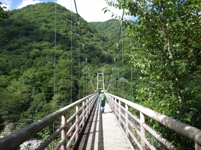 IMGP4410 石空川 精進ケ滝橋 (640x480)