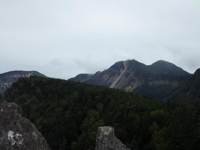 IMGP4510 硫黄岳 (640x480)