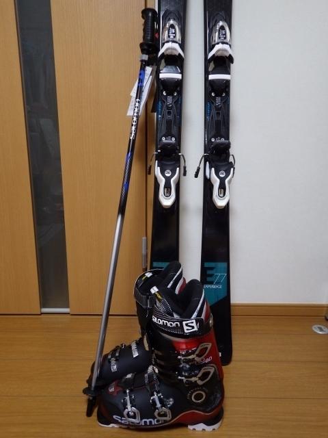 IMGP4907 (480x640)