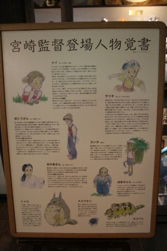 伊豆テディベアミュージアム