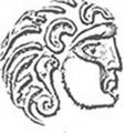 古代コイン専門ギャラリー Parisii パリシー