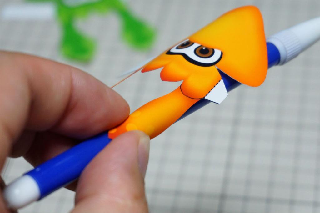 ikanoboriDSC07873.jpg