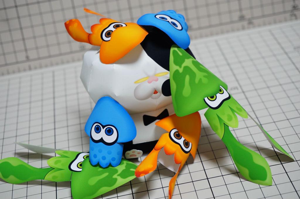 ikanoboriDSC07886.jpg