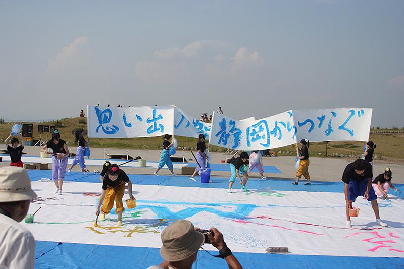 04_2010_hamaichi_02.jpg