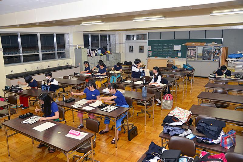 2016_12_03_fujihigashi_schoolsnap_01.jpg