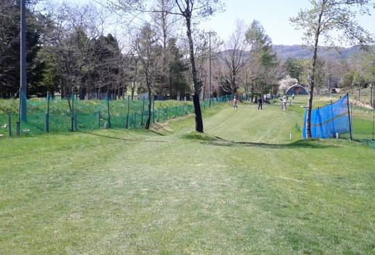 パークゴルフ ゆにっPA (1)