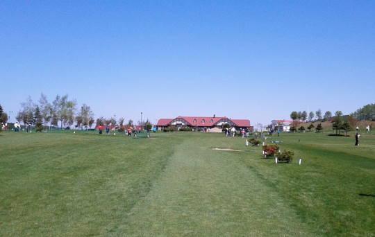 パークゴルフ ゆにっPA (5)