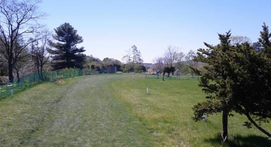 パークゴルフ ゆにっPA (6)