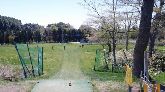 パークゴルフ ゆにっPA (7)