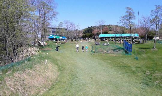パークゴルフ ゆにっPA (8)